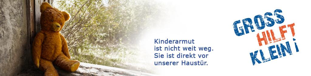 Förderung Reinheimer Kinder