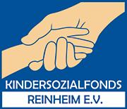 Kindersozialfonds | Reinheim